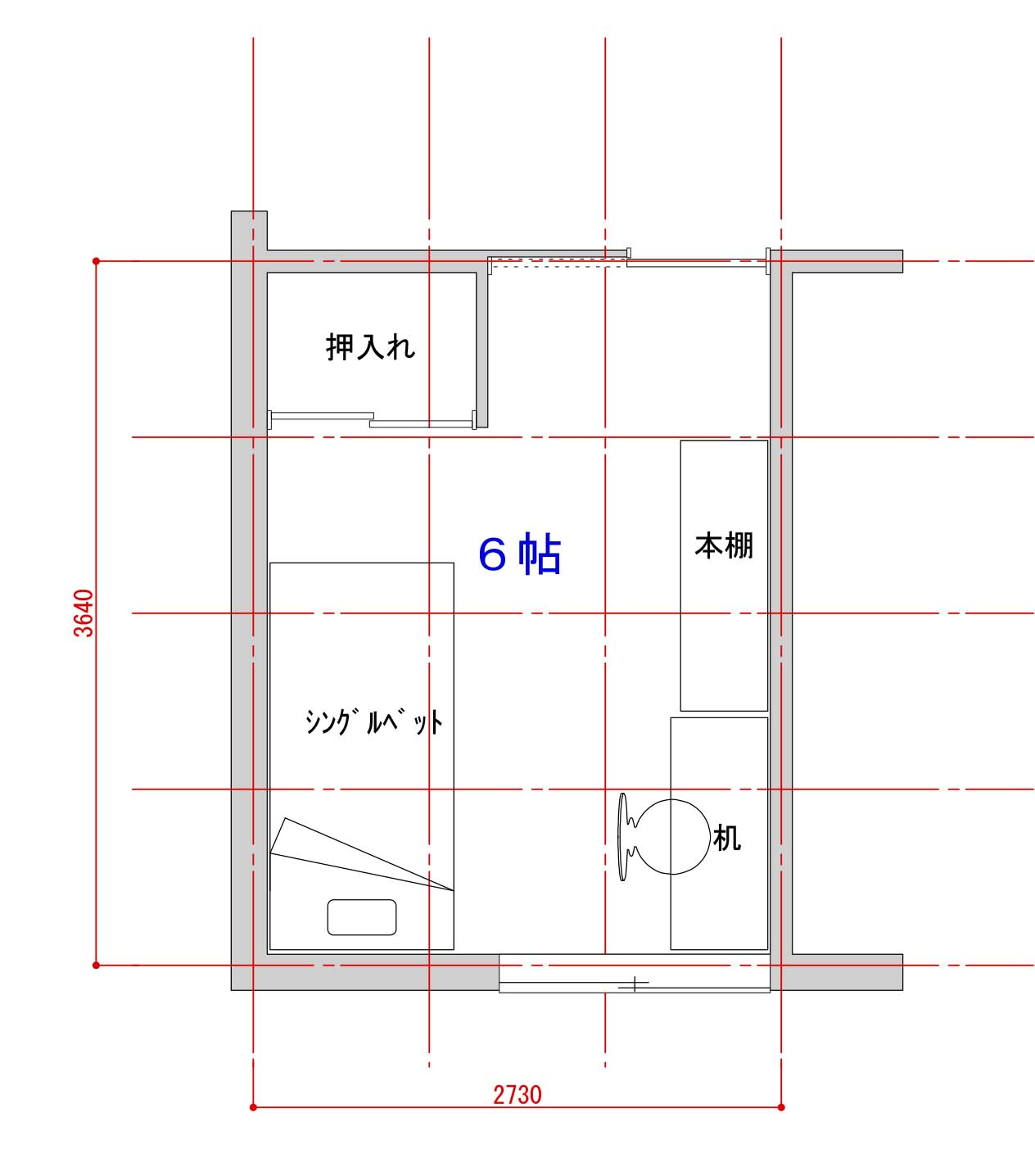アートハウス01