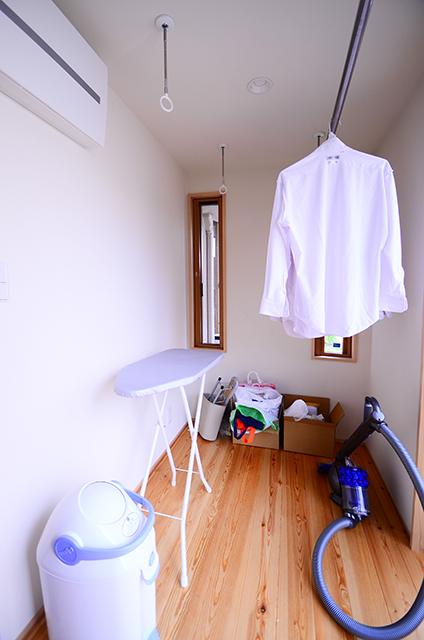 DSC_5554-lundry-s