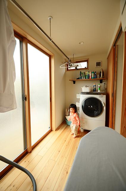 DSC_5557-lundry-s