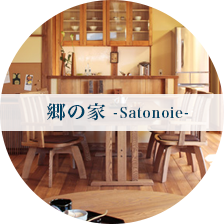 lnk_satonie