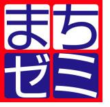 tit-machi